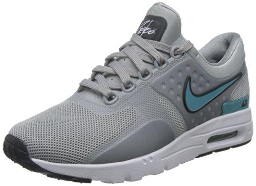 Chaussures Sport Argent Femme De 001 863700 Nike 8Ew1OqUx8