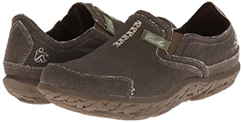 Cushe Cushe Women's Slipper Brown Women's II 5dU5w