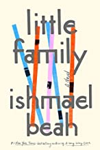 Little Family: A Novel