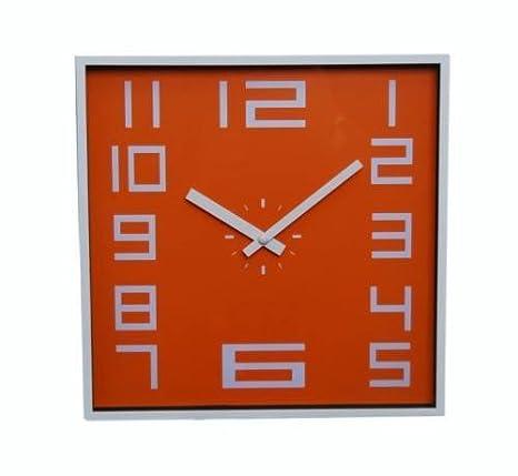Excelsa - Reloj Cocina