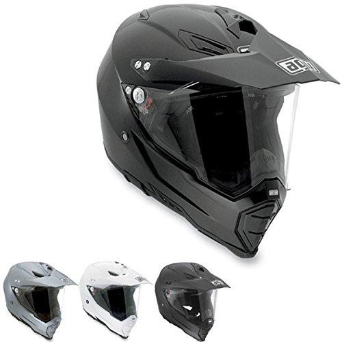 Agv Motocross Helmets - 3