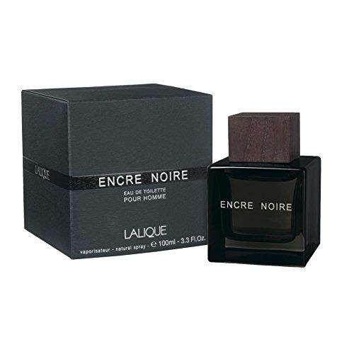 lalique-encre-noire-pour-homme-edt-spray-33-oz