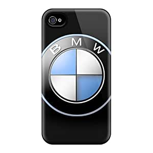 Anoloy5467 Nee6219eSIV Protective Cases For Iphone 6(bmw)