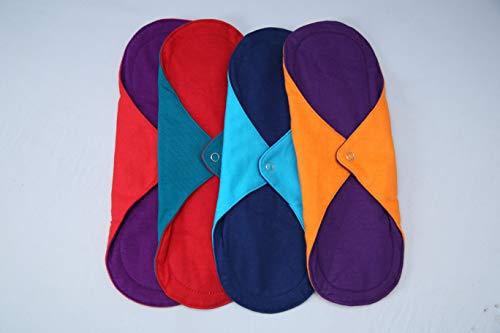 Feelfree Reusable Cloth Menstural Pads