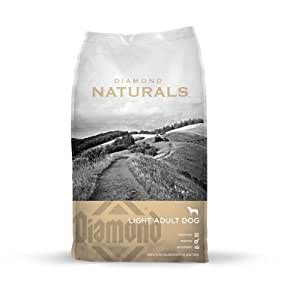 Dog Food Not Made By Diamond