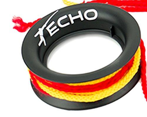 Echo MPR Double Haul Kit ()