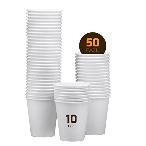 paper coffee cups for keurig - 9
