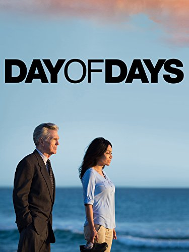 Day of Days by
