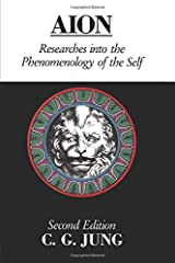 Aion: Researches Into the Phenomenology of the Self (Collected Works of C.G. Jung) Paperback