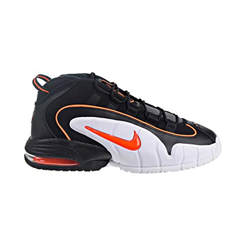 - NIKE Air Max Penny Mens Style : 685153-002 Size : 11 M US