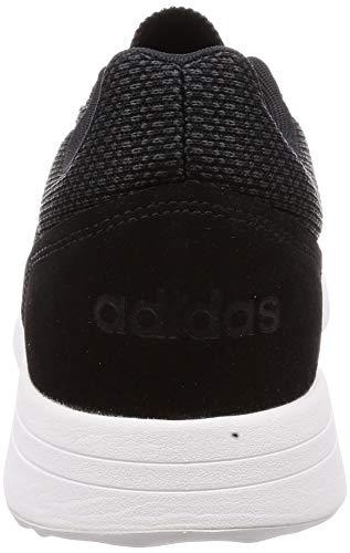 carbon Mujer Core Black core White Run70s Zapatillas ftwr Running Adidas Negro De Para White qxTzU4Rnw