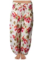 ss patiala and dupatta set Women Cotton Full Printed (Womans Free Size)