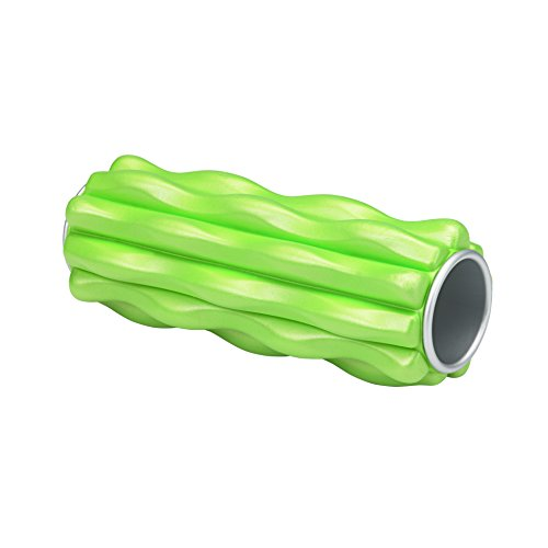 Gaiam Restore Muscle Massage Roller