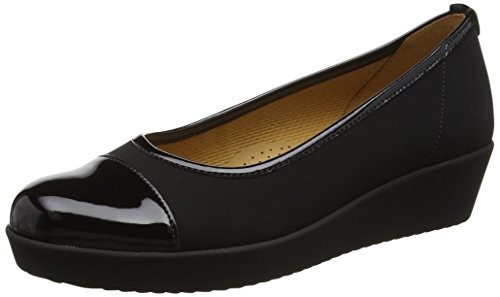 Ballerines Femme Gabor Gabor Shoes Comfort Shoes Iw0zH