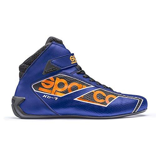 Sparco 00121945AZAF Shoes