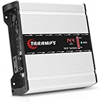 Taramps TEF120A 120W Amplifier Power Supply