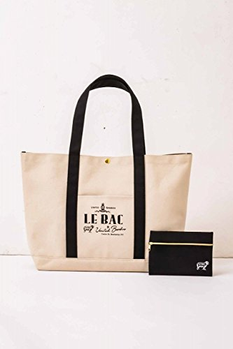 united bamboo LE BAC SPECIAL BOOK 画像 B