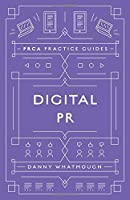 Digital PR Front Cover