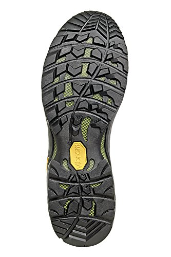Chaussures randonee Progress Gris 3260 Kefas de x8EqwcT