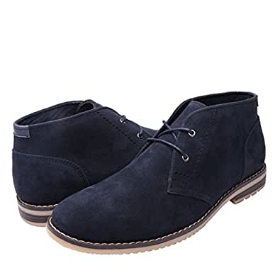 New Amazoncom Justin Women39s Chukka Boot Shoes