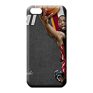 diy zhengiPhone 6 Plus Case 5.5 Inch Excellent Special New Snap-on case cover cell phone carrying skins miami heat nba basketball