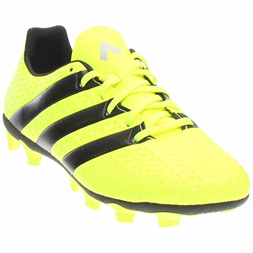 7656873b1ab Galleon - Adidas Performance Men s Ace 16.4 Fxg Soccer Shoe