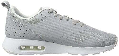 Pictures of Nike Men's Air Max Tavas Running Shoes N/a 3