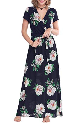 Buy belly flattering dresses - 2