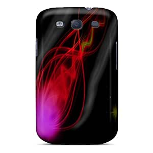 Jamiemobile2003 Cases Covers For Galaxy S3 Ultra Slim Elz10627tbhm Cases Covers