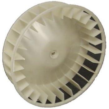 605N Broan Nutone 9417D 668N Blower Wheel Part # 85600000