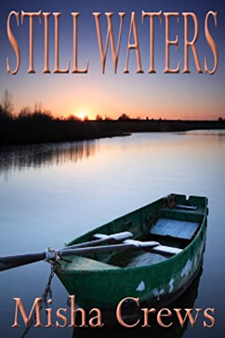 book cover of Still Waters