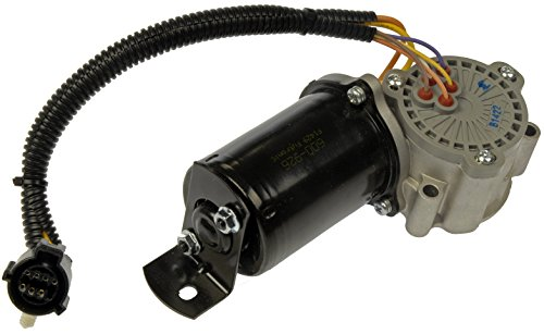 Ford Explorer Transfer Case Motor - Dorman 600-926 Transfer Case Motor