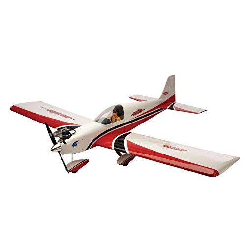 Hangar 9 Meridian 10cc ARF 69