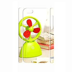 UncommonDelicious Food Series PrintHard Plastic Durable Case Cover for Iphone 5c