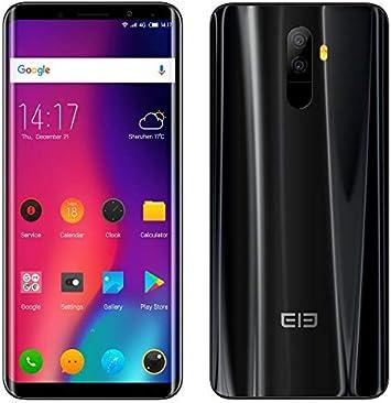 ELEPHONE U moviles Libre - 5.99