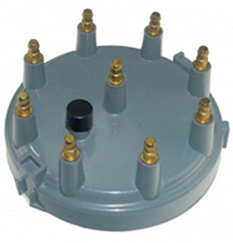 NEW MARINE DISTRIBUTOR CAP FITS FORD OMC 4.3L 5.0L F1JL-12106-AA 3854217 385421