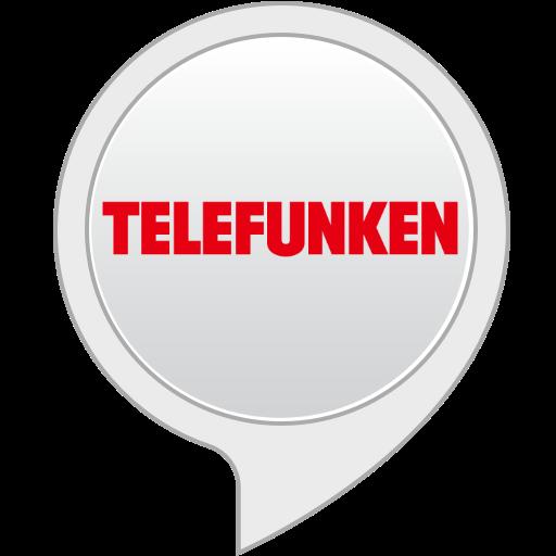 Telefunken EU TV