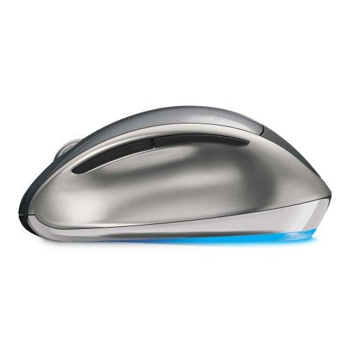 Microsoft Explorer Mini Mouse by Microsoft (Image #3)