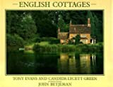 : English cottages (Country)