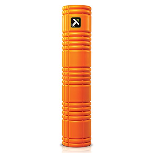 TriggerPoint Roller Online Instructional 26 inch product image