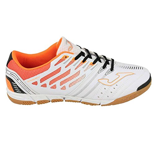 Chaussures Calcetto Turf Joma Free 1.0 Numéro 42 (8.5 Us)