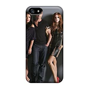 Iphone 5/5s LrVocQL7999LbplU Celebrities Famous People Tpu Silicone Gel Case Cover. Fits Iphone 5/5s