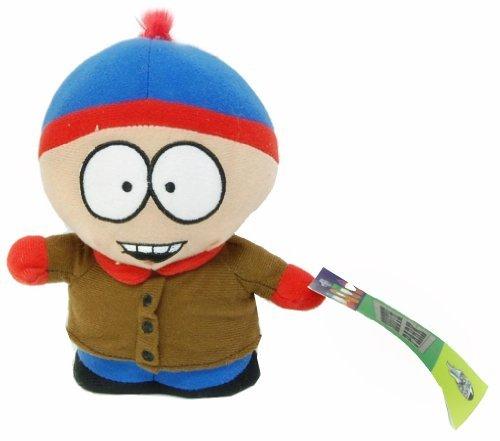 Stan South Park - South Park 7
