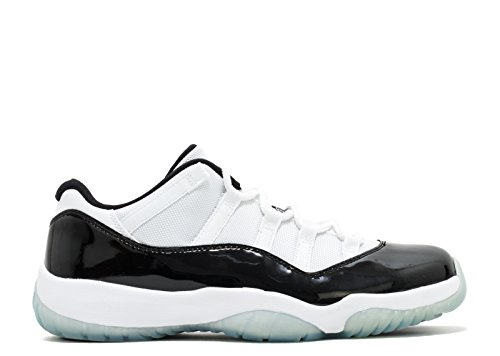 Nike Air Jordan 11 Retro Låg Concord - 528.895-153