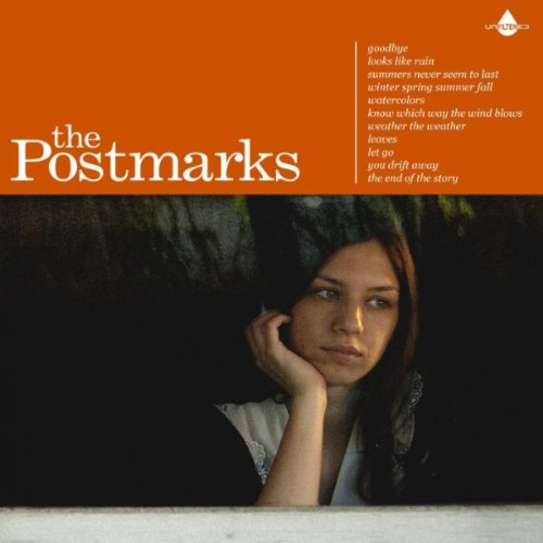 Postmarks All stores are sold Brand Cheap Sale Venue