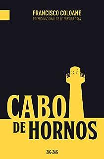 Cabo de Hornos par Coloane
