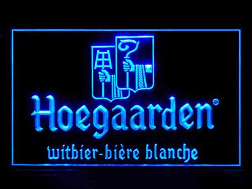hoegaarden-belgium-beer-bar-pub-led-light-sign
