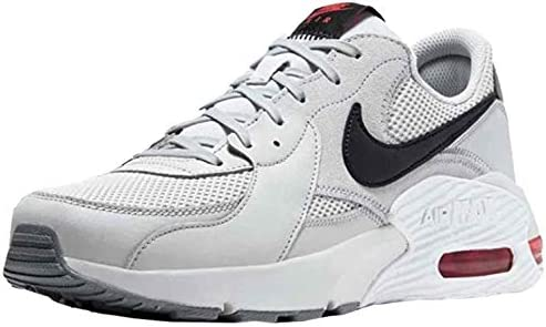 air max excee homme