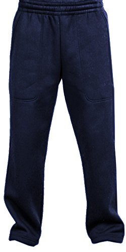 Lined Active Pant - 7