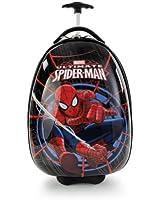 Heys Marvel Spiderman Kids Luggage